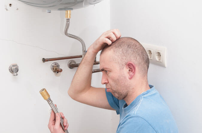 Do it Yourself Plumbing Repair | Plumbing Pros USA
